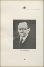 Page 12, 1922 Edition, Tipton High School - Tiptonian Yearbook (Tipton, IN) online yearbook collection