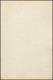 Page 5, 1922 Edition, Tipton High School - Tiptonian Yearbook (Tipton, IN) online yearbook collection