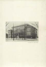 Page 5, 1924 Edition, Tipton High School - Tiptonian Yearbook (Tipton, IN) online yearbook collection