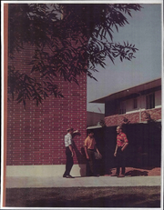 Page 2, 1968 Edition, Don Bosco Technical Institute - Techman Yearbook (Rosemead, CA) online yearbook collection