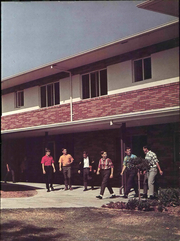 Page 3, 1968 Edition, Don Bosco Technical Institute - Techman Yearbook (Rosemead, CA) online yearbook collection