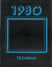 Page 1, 1980 Edition, Don Bosco Technical Institute - Techman Yearbook (Rosemead, CA) online yearbook collection