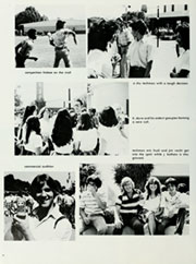 Page 10, 1980 Edition, Don Bosco Technical Institute - Techman Yearbook (Rosemead, CA) online yearbook collection
