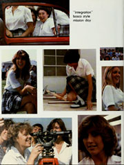 Page 12, 1980 Edition, Don Bosco Technical Institute - Techman Yearbook (Rosemead, CA) online yearbook collection