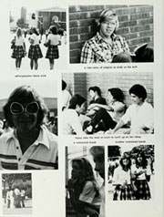 Page 14, 1980 Edition, Don Bosco Technical Institute - Techman Yearbook (Rosemead, CA) online yearbook collection