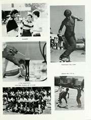 Page 15, 1980 Edition, Don Bosco Technical Institute - Techman Yearbook (Rosemead, CA) online yearbook collection