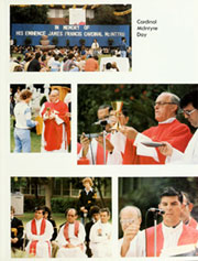 Page 17, 1980 Edition, Don Bosco Technical Institute - Techman Yearbook (Rosemead, CA) online yearbook collection