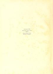 Page 6, 1932 Edition, Saint Marys School - Stage Coach Yearbook (Raleigh, NC) online yearbook collection