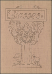 Page 15, 1927 Edition, Waterloo West High School - Wahawk Yearbook (Waterloo, IA) online yearbook collection