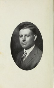 Page 4, 1923 Edition, RJ Reynolds High School - Black and Gold Yearbook (Winston Salem, NC) online yearbook collection