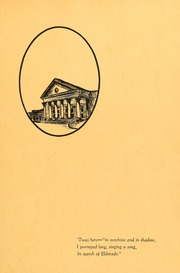 Page 9, 1927 Edition, RJ Reynolds High School - Black and Gold Yearbook (Winston Salem, NC) online yearbook collection