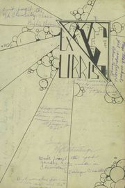 Page 3, 1930 Edition, RJ Reynolds High School - Black and Gold Yearbook (Winston Salem, NC) online yearbook collection