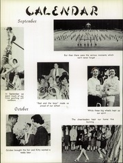 Page 10, 1959 Edition, RJ Reynolds High School - Black and Gold Yearbook (Winston Salem, NC) online yearbook collection