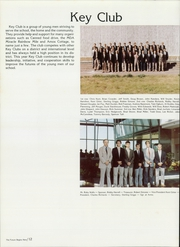 Page 16, 1988 Edition, RJ Reynolds High School - Black and Gold Yearbook (Winston Salem, NC) online yearbook collection