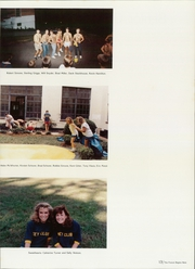 Page 17, 1988 Edition, RJ Reynolds High School - Black and Gold Yearbook (Winston Salem, NC) online yearbook collection