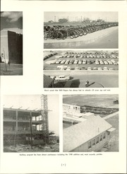 Page 11, 1959 Edition, Will Rogers High School - Lariat Yearbook (Tulsa, OK) online yearbook collection