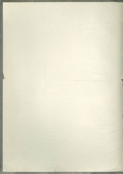 Page 2, 1931 Edition, Tigard High School - Tiger Yearbook (Tigard, OR) online yearbook collection