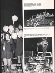 Page 15, 1969 Edition, Tigard High School - Tiger Yearbook (Tigard, OR) online yearbook collection