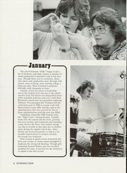 Page 10, 1978 Edition, Tigard High School - Tiger Yearbook (Tigard, OR) online yearbook collection