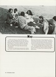 Page 14, 1978 Edition, Tigard High School - Tiger Yearbook (Tigard, OR) online yearbook collection