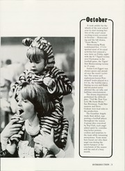 Page 7, 1978 Edition, Tigard High School - Tiger Yearbook (Tigard, OR) online yearbook collection