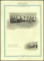 Page 10, 1929 Edition, Williamsport High School - La Memoire Yearbook (Williamsport, PA) online yearbook collection