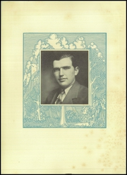 Page 6, 1929 Edition, Williamsport High School - La Memoire Yearbook (Williamsport, PA) online yearbook collection