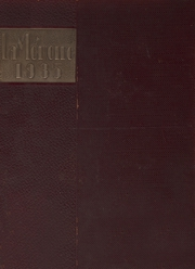 Page 1, 1935 Edition, Williamsport High School - La Memoire Yearbook (Williamsport, PA) online yearbook collection