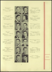 Page 17, 1935 Edition, Williamsport High School - La Memoire Yearbook (Williamsport, PA) online yearbook collection
