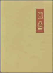 Page 3, 1935 Edition, Williamsport High School - La Memoire Yearbook (Williamsport, PA) online yearbook collection