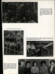 Page 75, 1963 Edition, Wichita Falls High School - Coyote Yearbook (Wichita Falls, TX) online yearbook collection