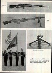 Page 76, 1963 Edition, Wichita Falls High School - Coyote Yearbook (Wichita Falls, TX) online yearbook collection