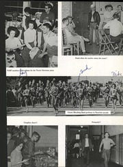 Page 79, 1963 Edition, Wichita Falls High School - Coyote Yearbook (Wichita Falls, TX) online yearbook collection