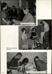 Page 80, 1963 Edition, Wichita Falls High School - Coyote Yearbook (Wichita Falls, TX) online yearbook collection