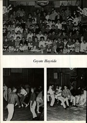 Page 82, 1963 Edition, Wichita Falls High School - Coyote Yearbook (Wichita Falls, TX) online yearbook collection