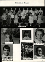 Page 85, 1963 Edition, Wichita Falls High School - Coyote Yearbook (Wichita Falls, TX) online yearbook collection