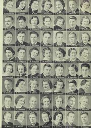Page 13, 1938 Edition, Horlick High School - Polaris Yearbook (Racine, WI) online yearbook collection