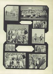 Page 9, 1938 Edition, Horlick High School - Polaris Yearbook (Racine, WI) online yearbook collection