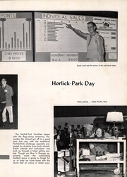 Page 13, 1959 Edition, Horlick High School - Polaris Yearbook (Racine, WI) online yearbook collection