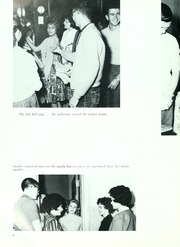 Page 10, 1962 Edition, Fort Myers High School - Caloosahatchian Yearbook (Fort Myers, FL) online yearbook collection