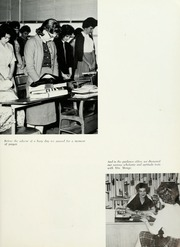 Page 11, 1962 Edition, Fort Myers High School - Caloosahatchian Yearbook (Fort Myers, FL) online yearbook collection
