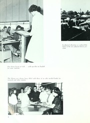 Page 12, 1962 Edition, Fort Myers High School - Caloosahatchian Yearbook (Fort Myers, FL) online yearbook collection