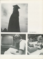 Page 17, 1974 Edition, Tampa Bay Tech High School - Titan Yearbook (Tampa, FL) online yearbook collection