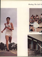 Page 14, 1970 Edition, Lyman High School - Greyhound Yearbook (Longwood, FL) online yearbook collection