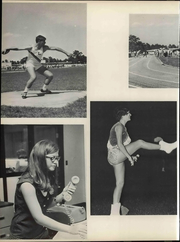 Page 16, 1970 Edition, Lyman High School - Greyhound Yearbook (Longwood, FL) online yearbook collection