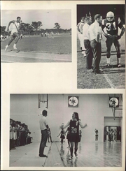 Page 17, 1970 Edition, Lyman High School - Greyhound Yearbook (Longwood, FL) online yearbook collection