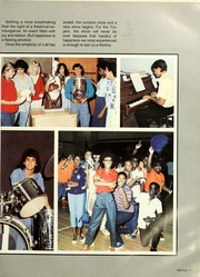 Page 15, 1986 Edition, Hialeah Miami Lakes High School - Occurrences Yearbook (Hialeah, FL) online yearbook collection