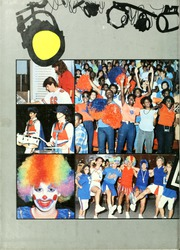 Page 2, 1986 Edition, Hialeah Miami Lakes High School - Occurrences Yearbook (Hialeah, FL) online yearbook collection
