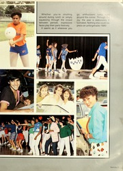 Page 9, 1986 Edition, Hialeah Miami Lakes High School - Occurrences Yearbook (Hialeah, FL) online yearbook collection