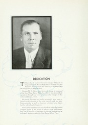 Page 8, 1933 Edition, Washington Park High School - Kipikawi Yearbook (Racine, WI) online yearbook collection